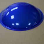 藍色外罩 203 Lm 100000 K以上(破表)