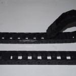 電線電纜保護鏈條